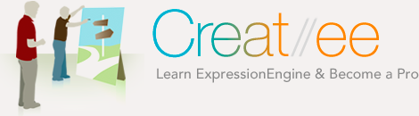 A Leader in ExpressionEngine Training